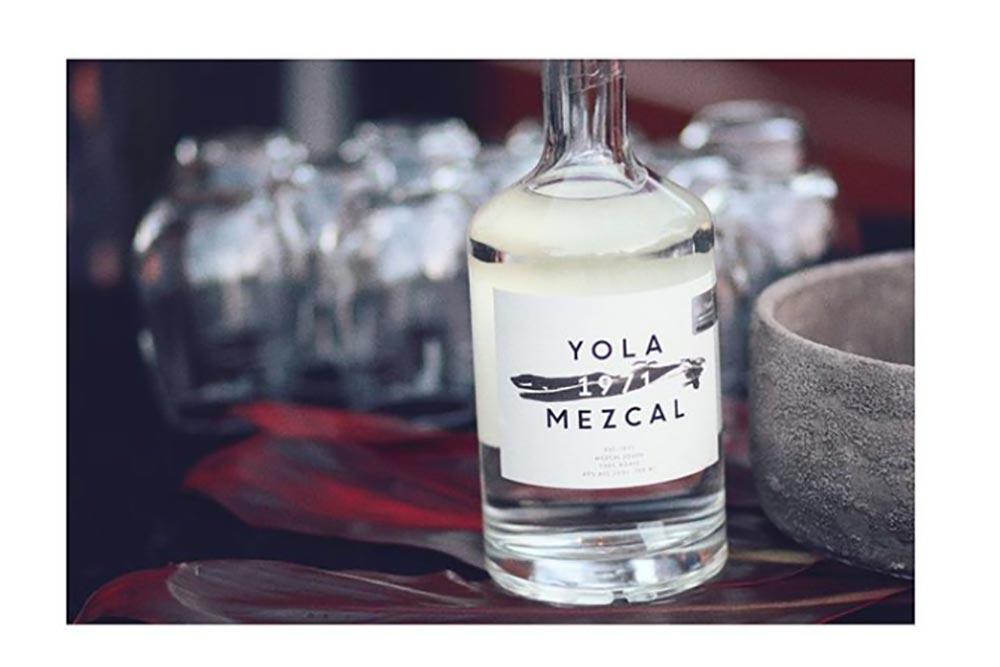 Yola's Michelada